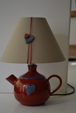 bespoke-coffee-shop-tea-pot-light