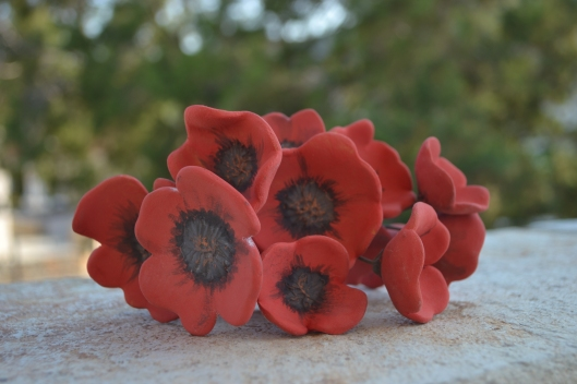 bespoke-remembrance-poppy-with-glaze