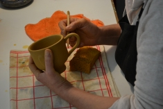 in-the-making-of-a-bespoke-cups