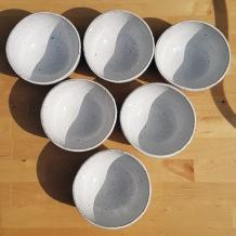 Goose Egg Bowls
