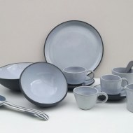 Grey Collection
