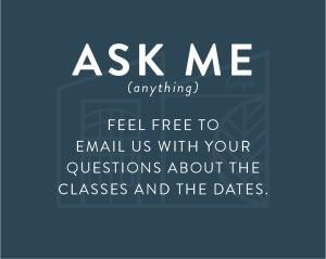 Ask Me Anything BGR